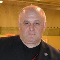 arsen_bultaev