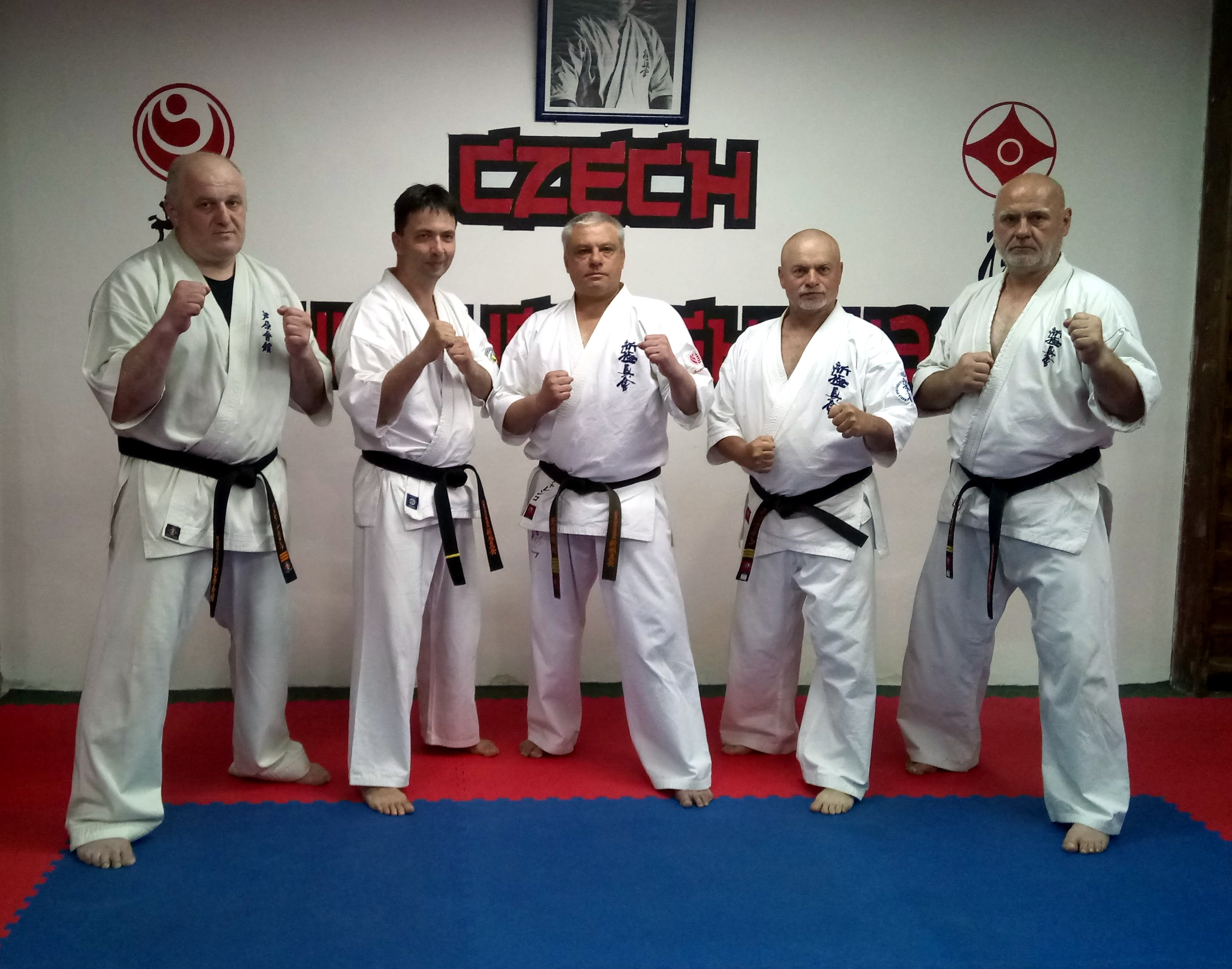 Seminar_Kyokushin_Karate_pod_vedenim_Shihana_Alexandra_Goncharenka_01052018_1