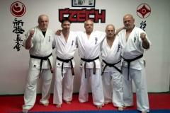 Seminar_Kyokushin_Karate_pod_vedenim_Shihana_Alexandra_Goncharenka_01052018_2