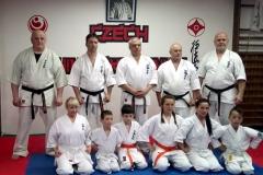 Seminar_Kyokushin_Karate_pod_vedenim_Shihana_Alexandra_Goncharenka_01052018_4