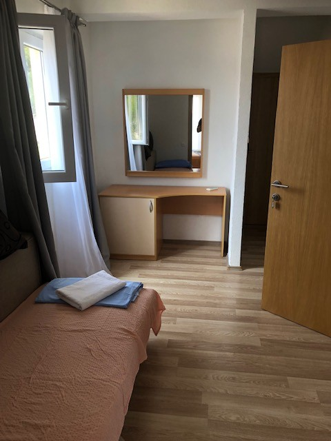 pokoj 1 upraven